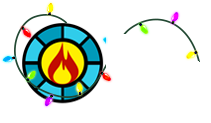 RCCRadio.fm